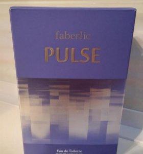 Faberlic Pulse