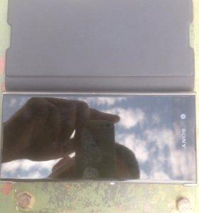 Sony Xperia XA1 g31112
