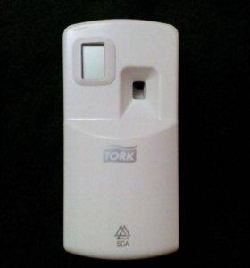 TORK диспенсер электронный для освежителя воздуха