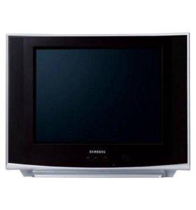 Телевизор Samsung cs-29z47hsq