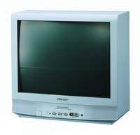 Телевизор Sharp 14e1-ru