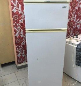 Холодильник Атлант. Гарантия и доставка.