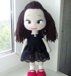 Куколка Ариша