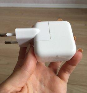 Адаптер для iPad Air