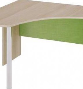 Угловой письменный стол «Киви»