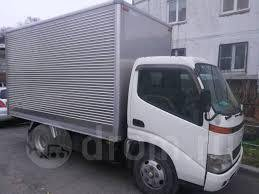 Грузоперевозки в Ангарске вывоз мусора переезды