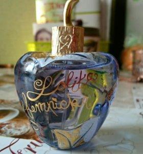 "Парфюмерная вода LolitaLempicka ""LolitaLempicka"""