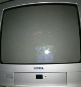 """Телевизор """"Vestel"""""""