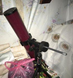 Телескоп ТАЛ 65