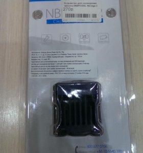 Кулер для чипсета Deepcool Nbridge2