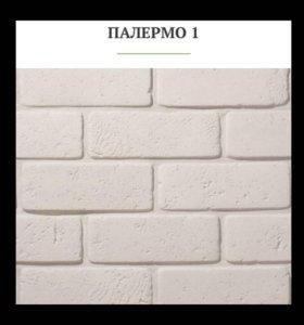Продаю Декоративный клинкерный кирпич Палермо