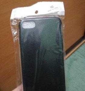 Чехлы для IPhone 5/5s,7/Sumsung galaxy a3,a5.