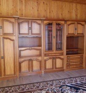 Мебель Мануэлла