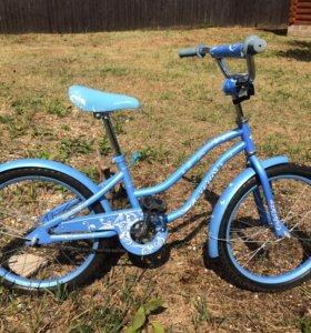 """Велосипед детский Fantasy 20"""""""
