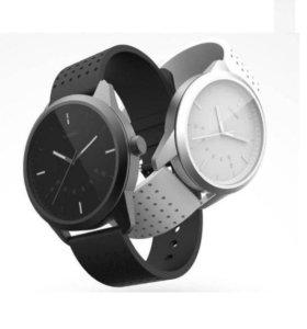 Смарт-часы Lenovo Watch 9