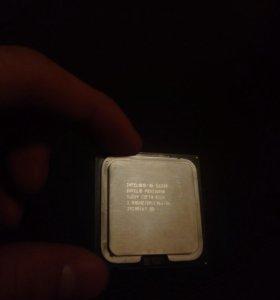 Intel pentium e6300 2.8ghz
