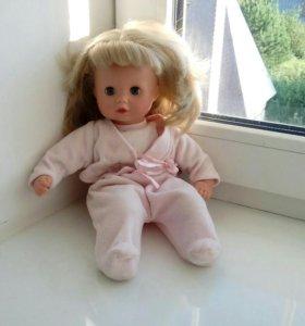 "Куколка""Красавица""СПЕЦ ЦЕНА!!!"
