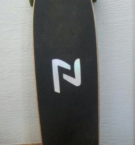 Лонгборд Z-FLEX