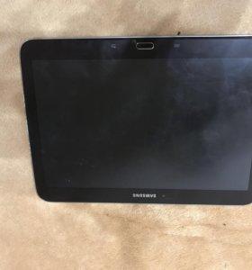 Планшет Samsung GT-P5200