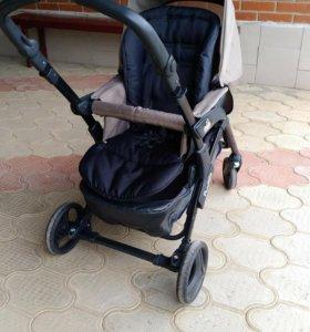 Продается коляска Cam