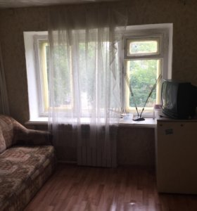 Комната, 14 м²