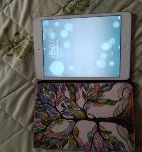 Продам, обменяю на смартфон, Apple Apad mini 1, 16