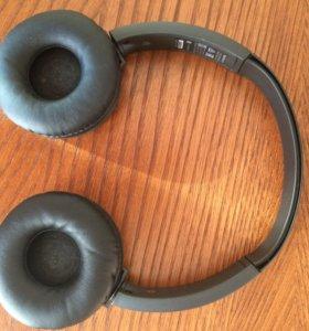 Bluetooth наушники Sony MDR-ZX220BT