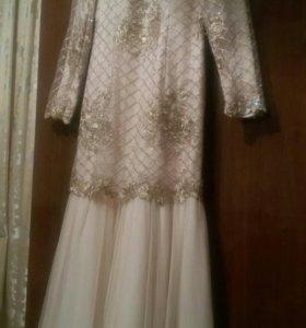 Платье вечернее,продажа