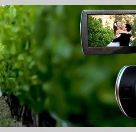 Видеосъемка и фотосъемка свадеб и любых торжеств