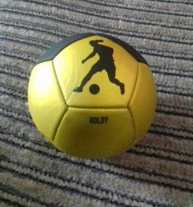 Продам мячик