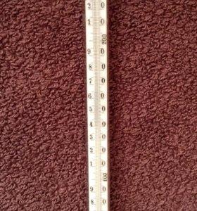 Термометр ртутный (СП 83)