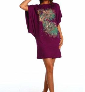 337d627af9f61ce Платья в Пензе - купить красивые вечерние, летние, длинные платья ...