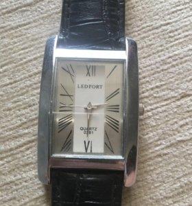 Часы мужские Ledforf