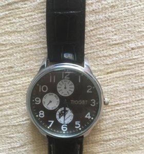 Часы мужские тиссот