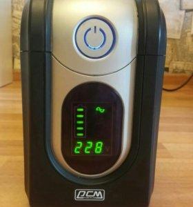 ИБП Powercom Imperial IMD-425AP