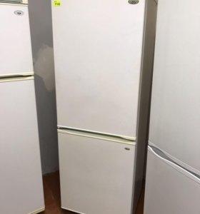 Холодильник Атлант (Белоруссия) Гарантия