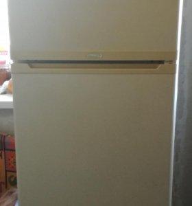 Холодильник 3х-камерный