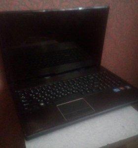 LenovoG570