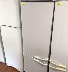 Холодильник Атлант мхм-2600. Доставка