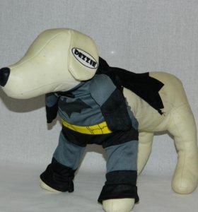 Костюм Batman (S)