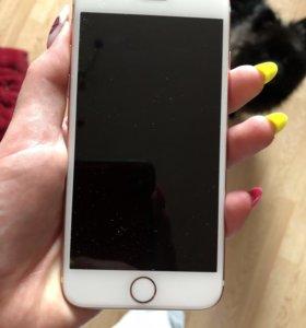 iPhone7 128gb iphone6 64gb