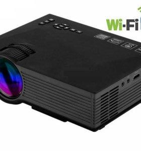 Проектор Wi-Fi