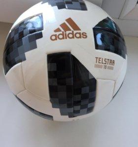 Мяч TELSTAR MINI