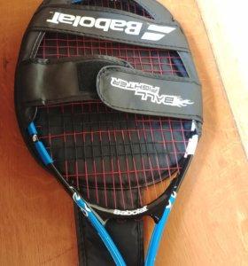 Теннисная ракетка Babolat Ball Fighter 25