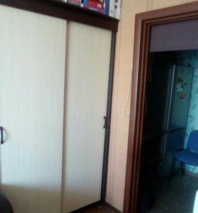 Комната, 18 м²