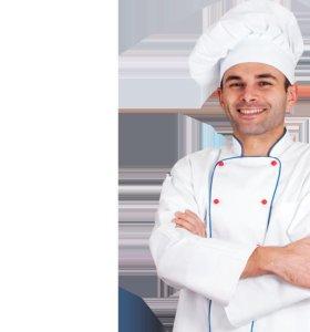 Требуется повар-шаурмист