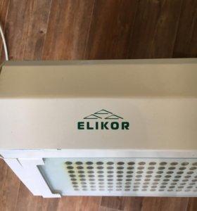 Вытяжка ELIKOR подвесная