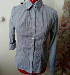 Блуза новая 44р.