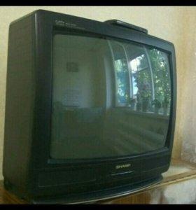 Отличный телевизор