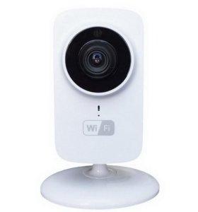 IP-автономная камера EL Icp1.0(2.8)W